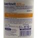 gel-de-bano-activit-protector-lactovit-600-ml