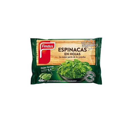 espinaca-hoja-findus-400-gr