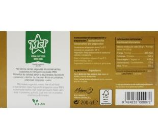 seitan-natural-mel-200-grs