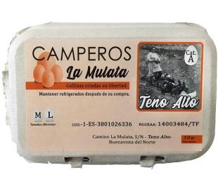huevos-camperos-ml-la-mulata-6-un