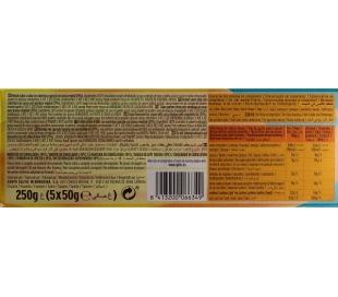 helado-mulato-kalise-250-grs