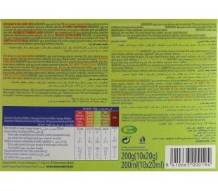 helado-mini-fruit-somosierra-pack-10x20-ml