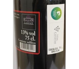 vino-tcapote-cosecha75cl