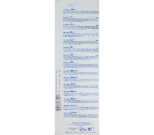cepillo-neumtrbola-3536