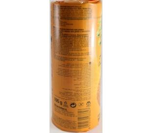 galletas-digestive-naranja-santiveri-195-grs