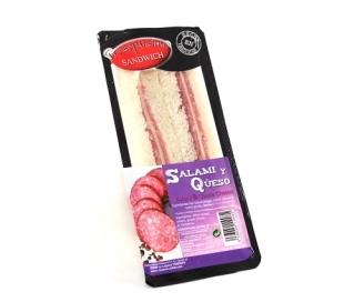 sandwich-fresco-salami-c-queso-casanova-175-gr