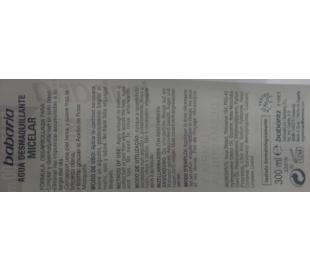 agua-micelar-desmaq-rosa-mosquet-babaria-200-ml