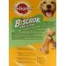galletas-perro-biscrok-pedigree-500-grs