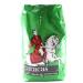 cafe-grano-natural-caracas-1-kg