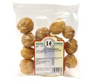 rosquillas-mini-de-huevo-moya-80-grs
