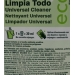 limpia-hogar-eco-aloe-nature-la-salud-1500-ml