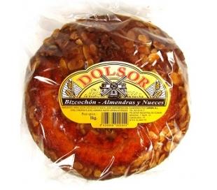 bizcochon-almendra-nueces-dolsor-1-kg