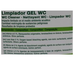 desinfectantes-wc-eco-aloe-nature-la-salud-1-l