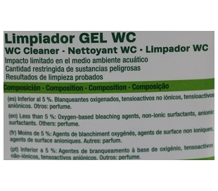 desinfectantes-wc-eco-aloe-nature-la-salud-1-l