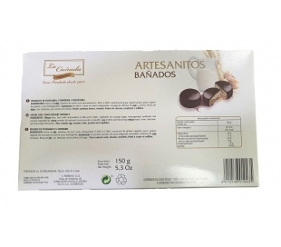 artesanito-chocolate-emoreno-150-grs