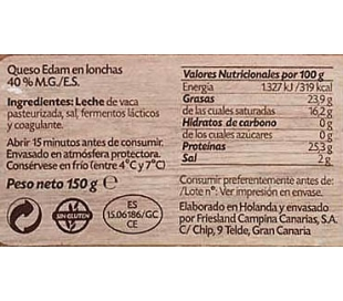 queso-edam-lonchas-el-castillo-500-grs