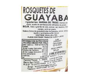 rosquetes-guayaba-la-rosqueteria-350-grs