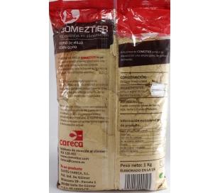 gofio-maiz-comeztier-1-kg