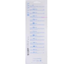cepillo-termico-40mm-r513