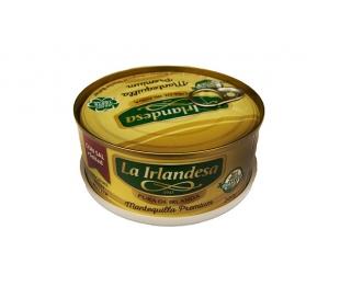 mantequilla-con-sal-lata-la-irlandesa-200-grs