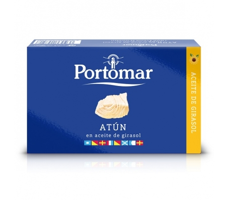 atun-en-aceite-vegetal-portomar-72-grs