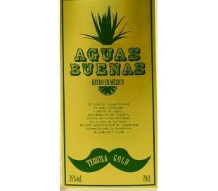 tequila-gold-aguas-buenas-70-cl