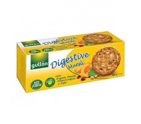 galletas-digestive-muesli-gullon-365-gr