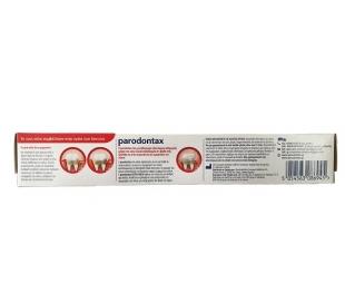pasta-dental-frescor-diario-parodontax-75-ml