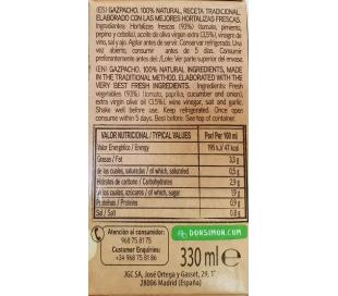 gazpacho-tradicional-don-simon-pack-3x330-ml