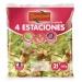 ensalada-4-estaciones-minuto-verde-250-grs