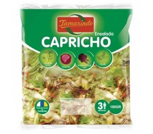 ensalada-capricho-canario-tamarindo-150-grs