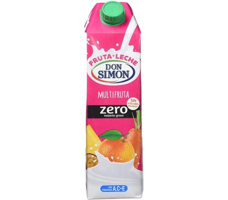 zumo-leche-multifrutas-don-simon-1-l