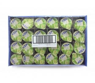 confitura-ciruela-porciones-hero-pack-72x25-grs