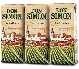 vino-blanco-brik-don-simon-pack-3x187-ml