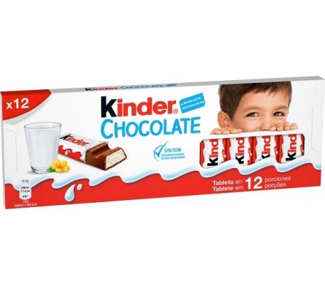barritas-chocolate-leche-r-crema-leche-kinder-150-grs-12-uds