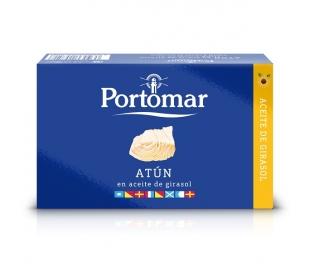 atun-en-aceite-vegetal-portomar-143-grs