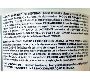 absorbeolores-neveras-bonodor-75-grs