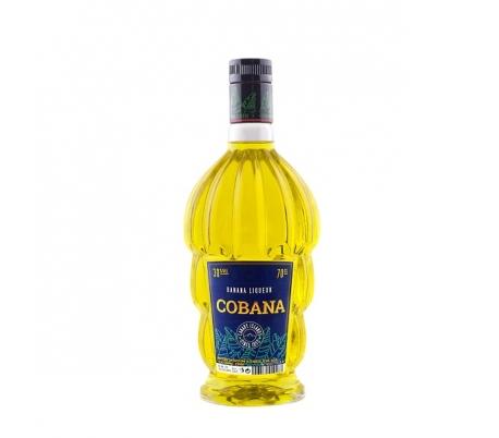 licor-platano-cobana-70-cl