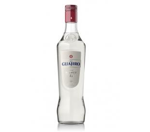 RON BLANCO GUAJIRO 1 L.