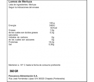 lomo-merluza-pescanova-360-grs