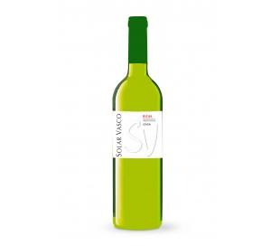 vino-blanco-rioja-alavesa-solar-vasco-75-cl