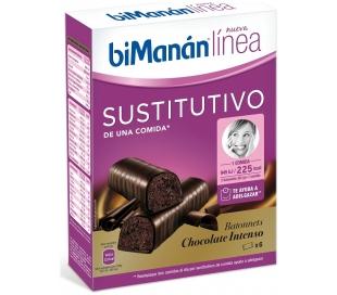 barrita-chocolate-intenso-bimanan-pack-6x31-grs