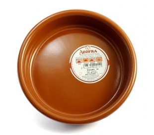 cazuela-barro-hermvinagre-14-cm
