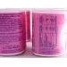 yogur-desnatado-cremoso-fresa-kalise-pack-4x125-grs