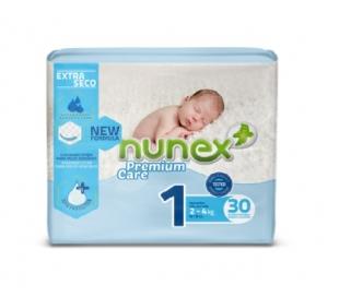 panal-recien-nacido-2-4-kg-nunex-30-ud