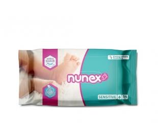 toallitas-sensitive-nunex-54-ud