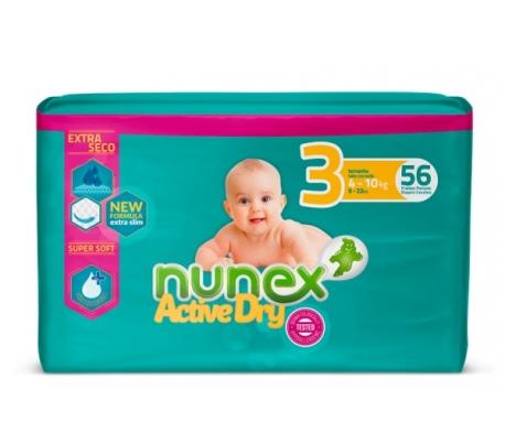 panal-4-10-kg-nunex-56-ud