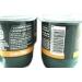 yogur-activia-cereales-danone-pack-4x125-grs