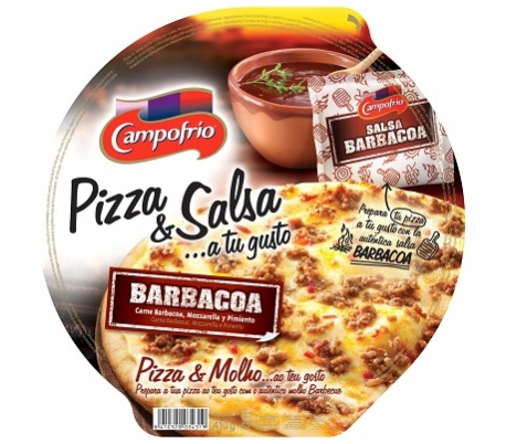 pizza-barbacoa-cf410-gr
