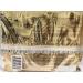 comida-gato-cuisine-pescado-sheba-pack-4x85-grs